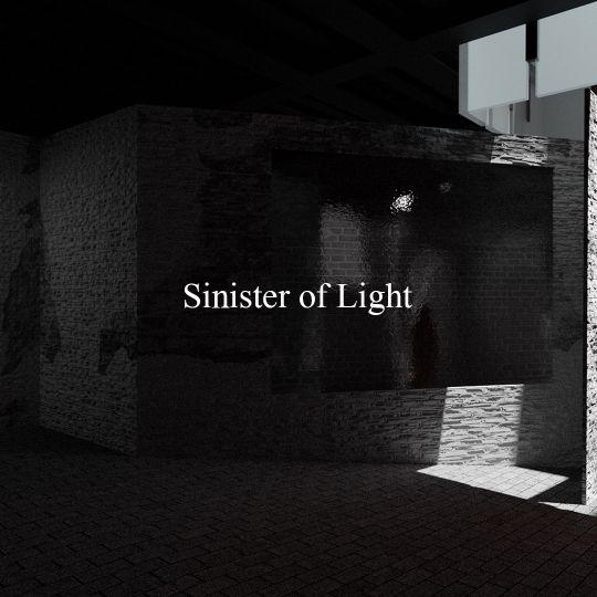 Sinister of Light