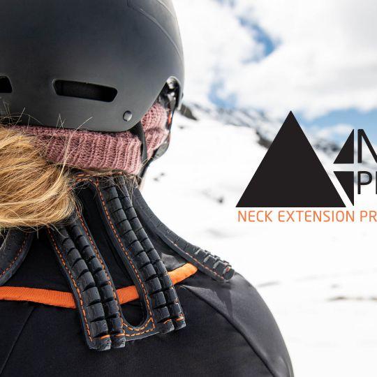 Nex.Pro